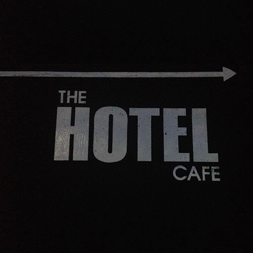 the-hotel-cafe-04