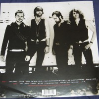 Quintessential Albums :: Sam's Town :: The Killers