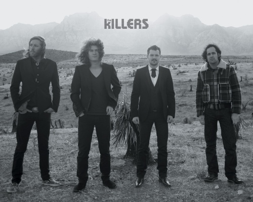 The-Killers-the-killers-65870_1280_1024