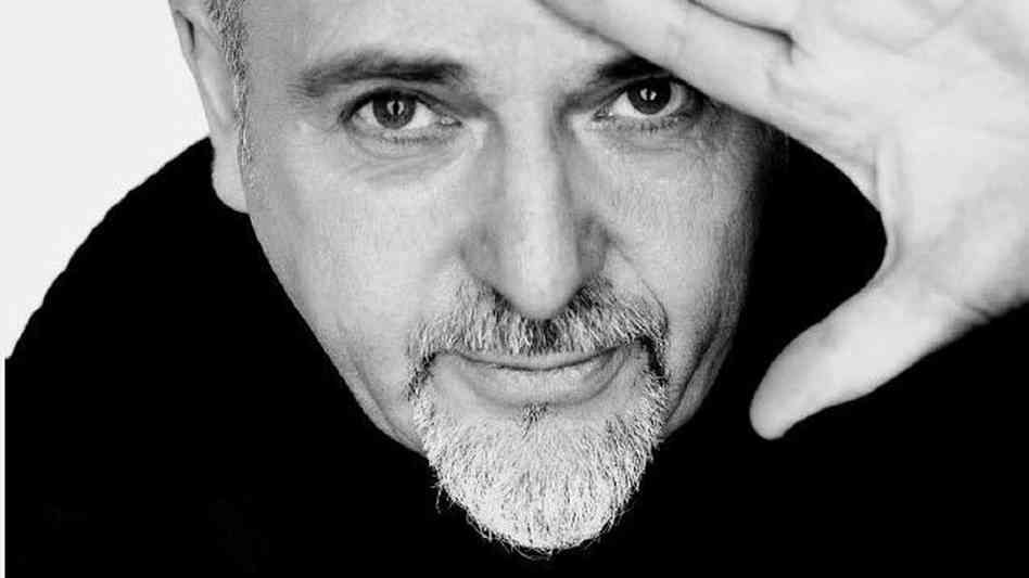 Lyric peter gabriel so lyrics : Peter Gabriel :: My Favorite Artists/Bands – lyriquediscorde