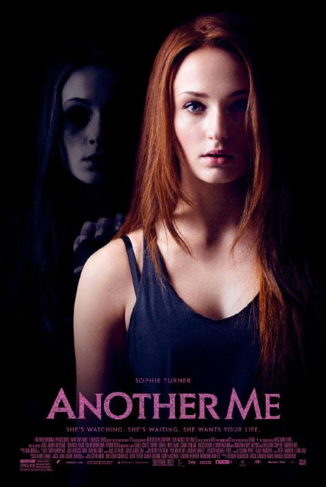 anotherme