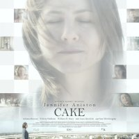Cake (2014) :: Lunch and a Movie