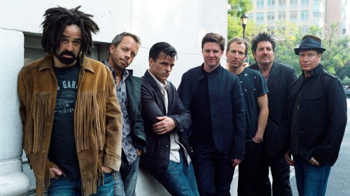 counting-crows-4dcfdca4eaee6