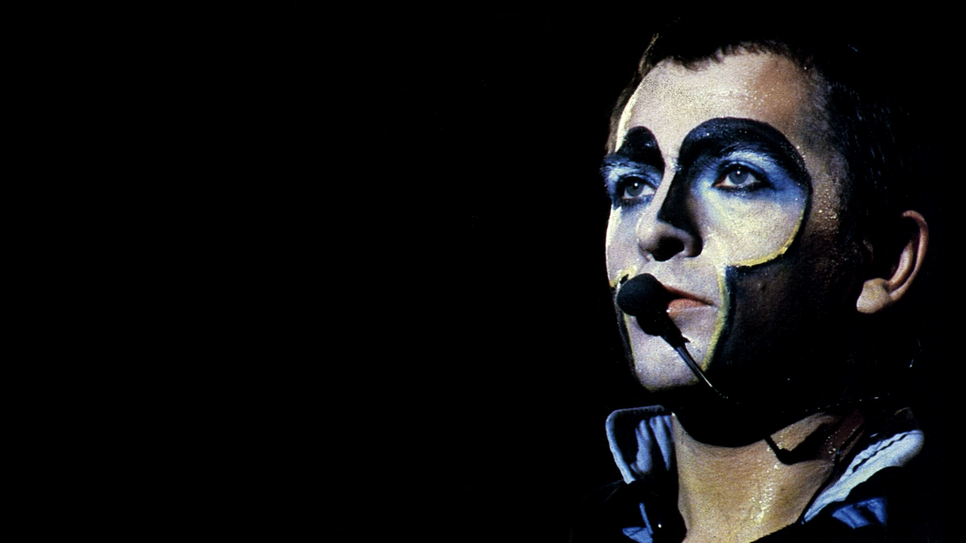 peter gabriel discography