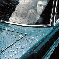 Peter Gabriel :: My Favorite Artists/Bands