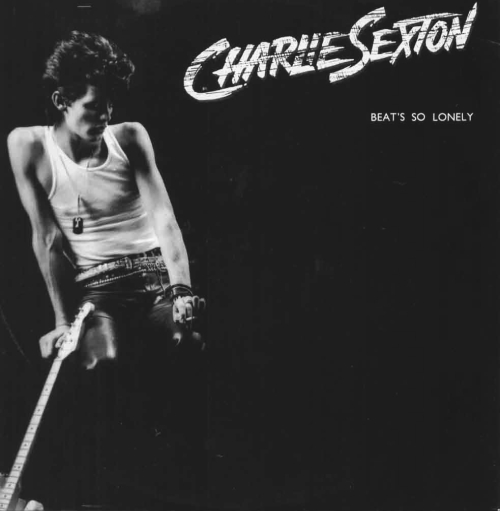 charlie-sexton-beats-so-lonely