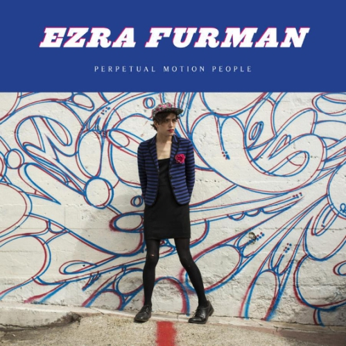 Ezra-Furman-Perpetual-Motion-People