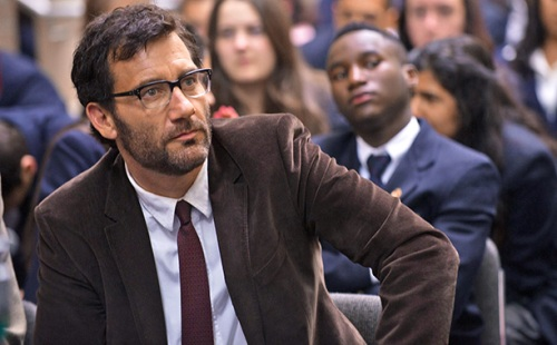 words-and-pictures-clive-owen