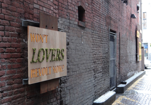 alley_lovers