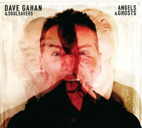 dave-gahan-angels-and-ghosts-560x503