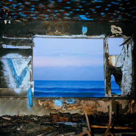Deerhunter_-_Fading_Frontier_album_artwork