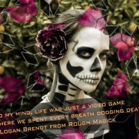 Rough Magick Anthology :: Your next obsession