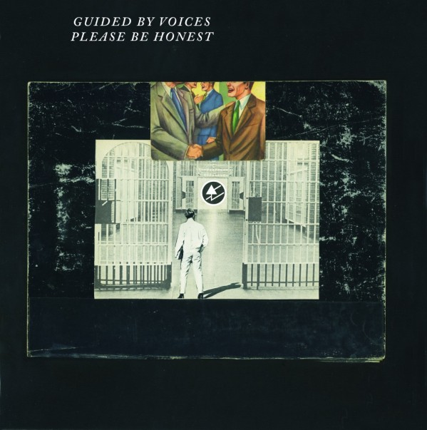 GuidedByVoices-PleaseBeHonest