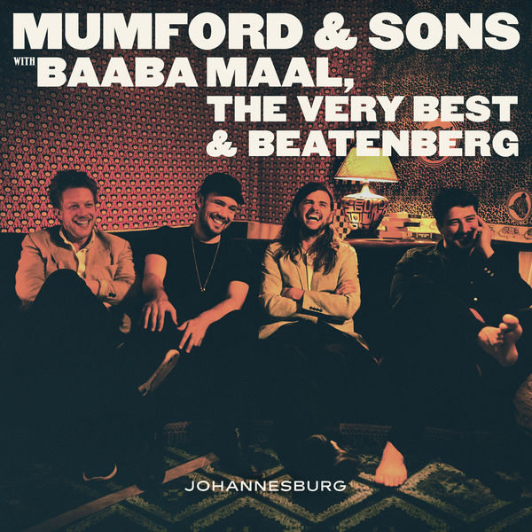 mumford-and-sons-there-will-be-time-new-single