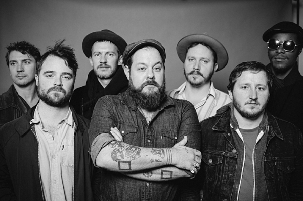 20151029_nathaniel-rateliff--the-night-sweats--4_91.jpg
