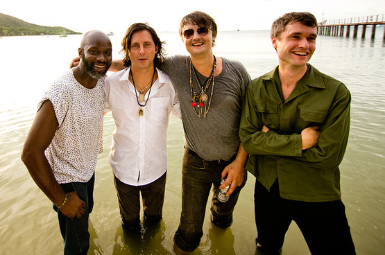 2015TheLibertines_RS_2_160615