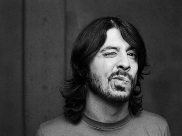 dave-grohl-e1358966509248