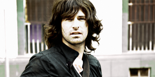 peteyorn-splash