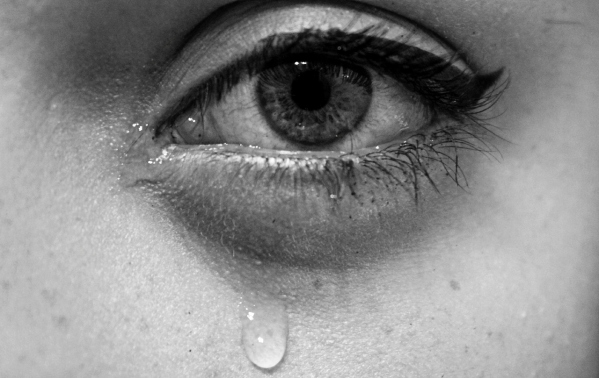 stock_xi__crying_eyes_by_lunacerridwen666-d8e1dzj.jpg