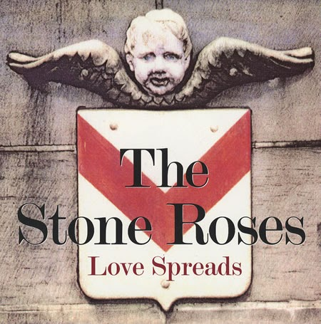 Stone-Roses-Love-Spreads