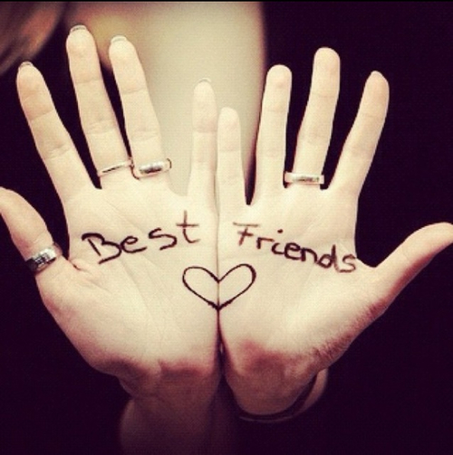 6359238970132928841166286349_best-friends-quotes-hands.jpg