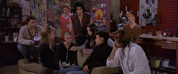 empirerecords.png