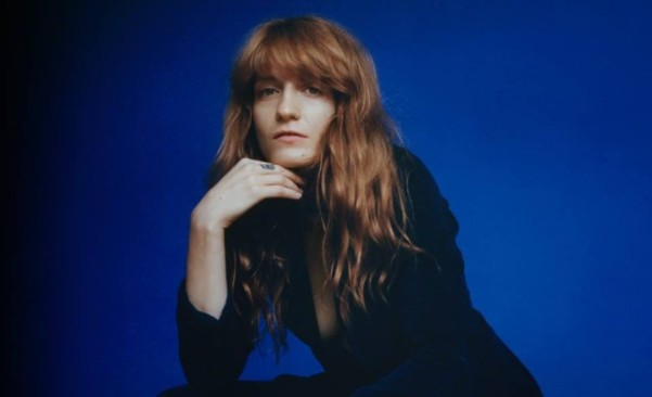florence-and-the-machine-tour-2016-concerti-italia-aprile-660x402