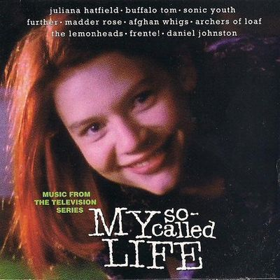 My_So-Called_Life_(soundtrack)