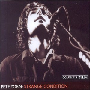PeteYornStrangeCondition33554_f.jpg