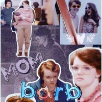 "Stranger Things :: Barbara ""Barb"" Holland"