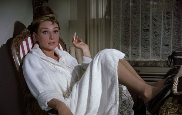 Breakfast at Tiffany's 7.jpg