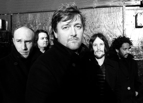 british-band-elbow.jpg