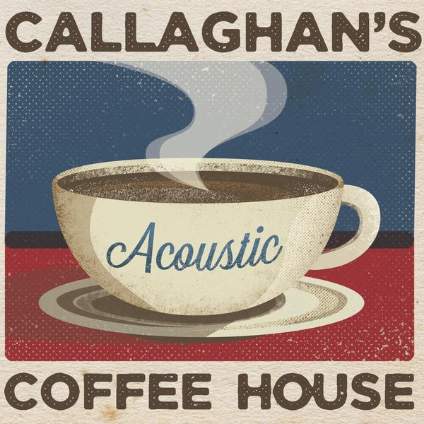 callaghan-acoustic-coffee-house-1400