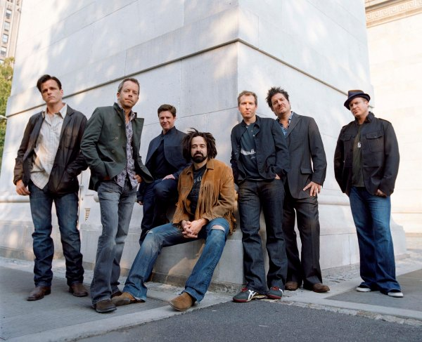 Counting-Crows.photo.jpg