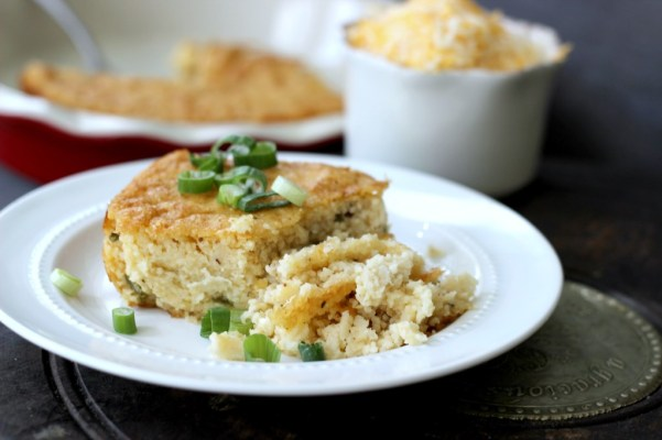 E3-Baked-Jalapeno-Cheese-Grits-Recipe.jpg