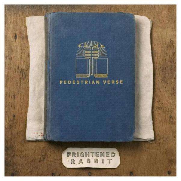 frightened-rabbit-pedestrian-verse-album-artwork.jpg
