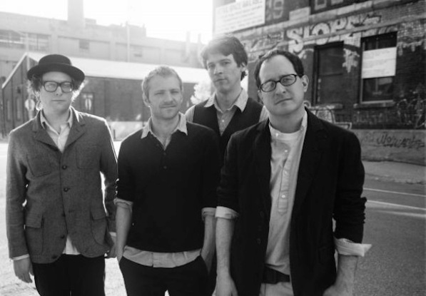 hold-steady-rock-problems