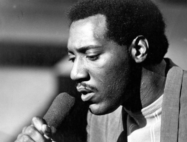 Otis-Redding.jpg