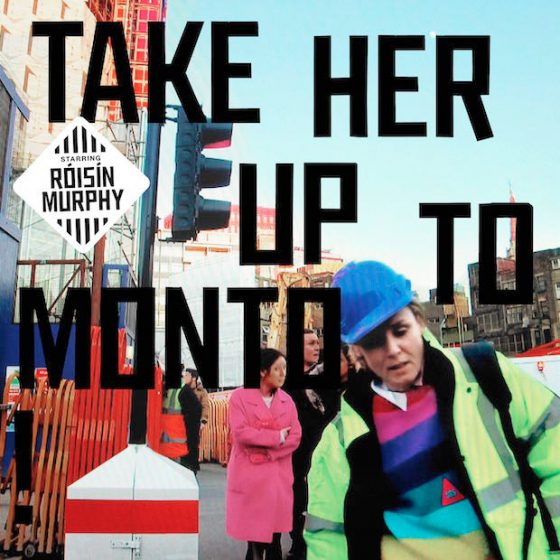 roisin-murphy-take-her-up-to-monto-album-cover-compressed-560x560