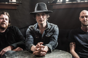 The-Fratellis-Approved-Press-Shot-360x240.png