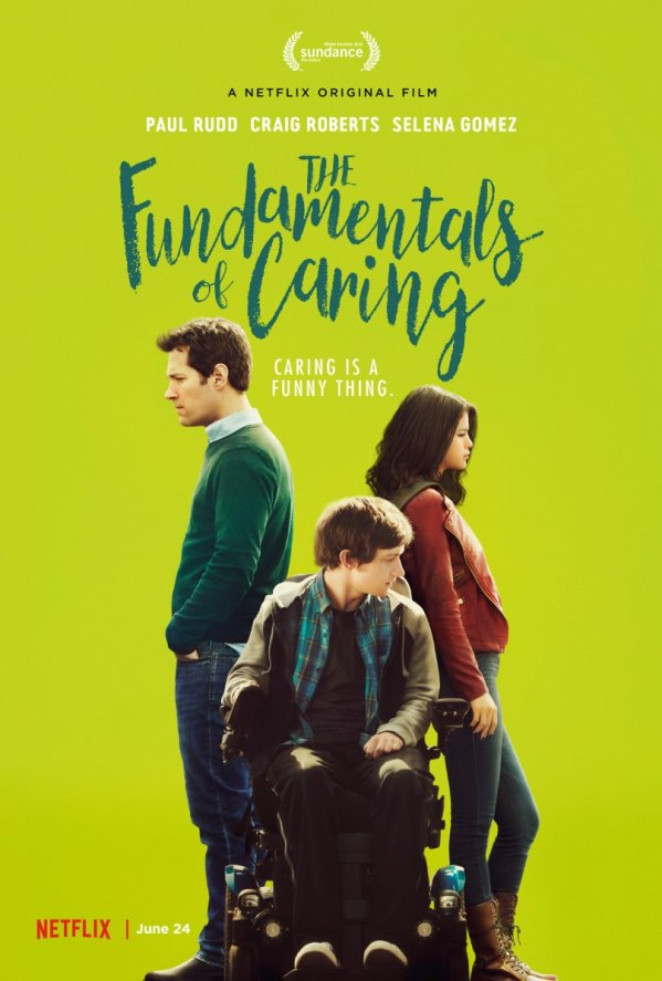 The-Fundamentals-of-Caregiving-Movie-Poster