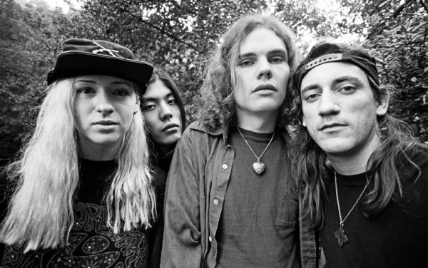 the-smashing-pumpkins-1993.jpg