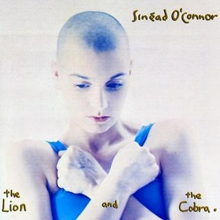 The_Lion_and_the_Cobra_(Sinéad_O'Connor_album_-_cover_art)