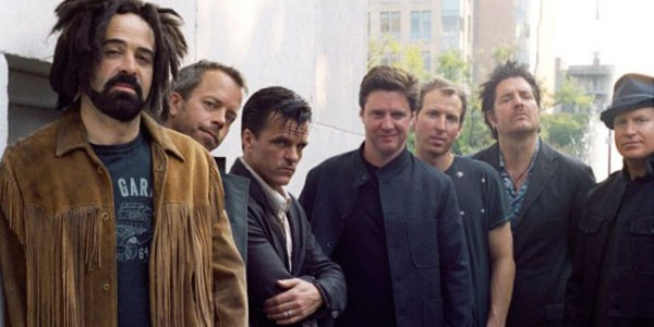 counting-crows-2013-650x325.jpg