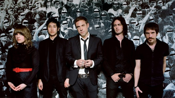 the-airborne-toxic-event-4ef243166cde0.jpg