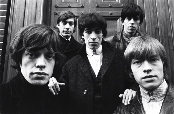 the-rolling-stones-1964-billboard-650.jpg