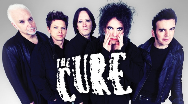 TheCure-banner2
