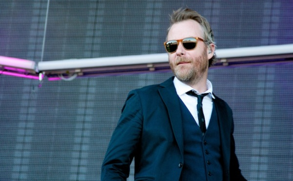 12-The-National-ACL-2013-by-Johnny-Firecloud.jpg
