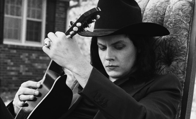 jack-white-and-guitar.jpg