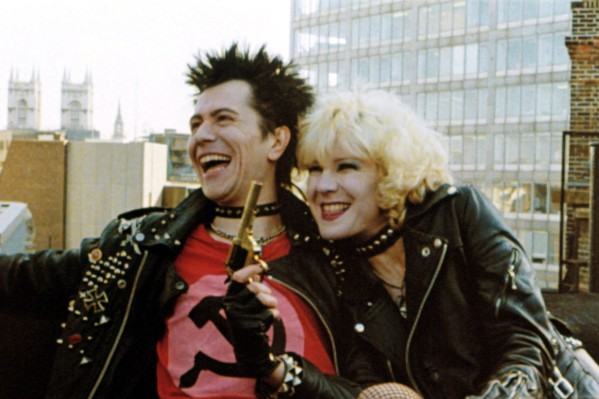 sid-and-nancy.jpg